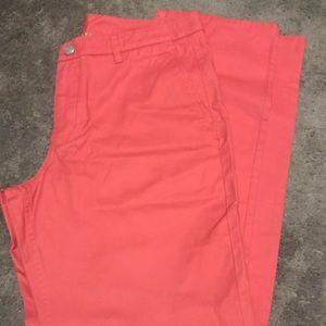 Bonobos NWOT Men's Dress Pants